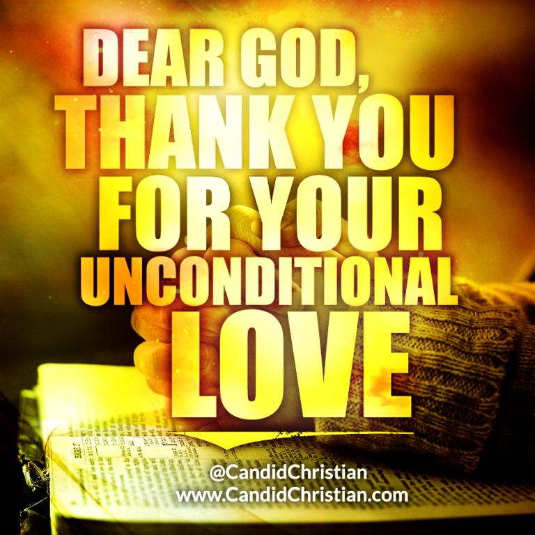 dear-god-thank-you-for-love