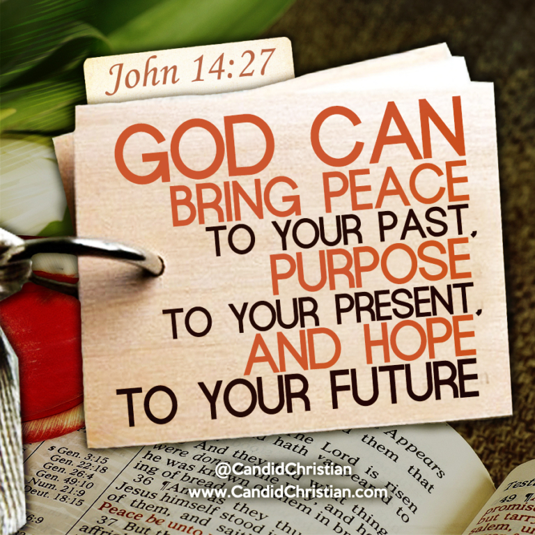 god-can-bring-peace-to-your-past