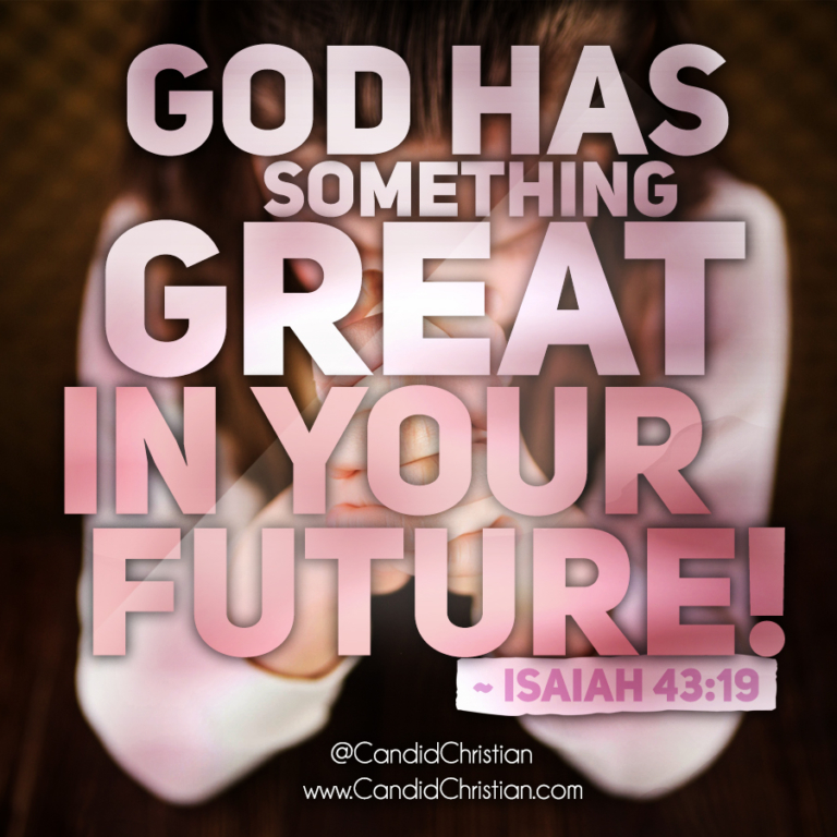god-has-something-great-in-your-future