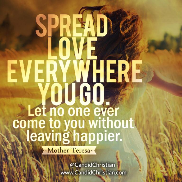 spread-love-everywhere-you-go